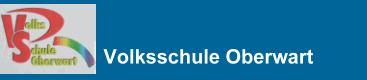 Volksschule Oberwart